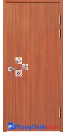 cửa phòng ngủ kos 303c