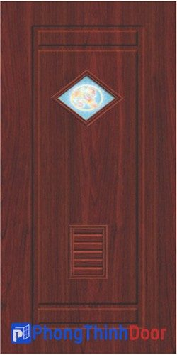 cửa toilet phong thinh door