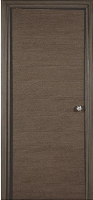 cửa gỗ cao cấp mdf