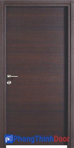 cửa gỗ mdf veneer, cua go mdf veneer