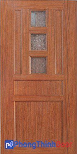 cửa nhựa đài loan PTD YY-42