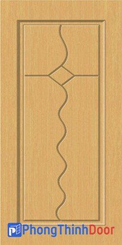 cửa nhựa gỗ sungyu