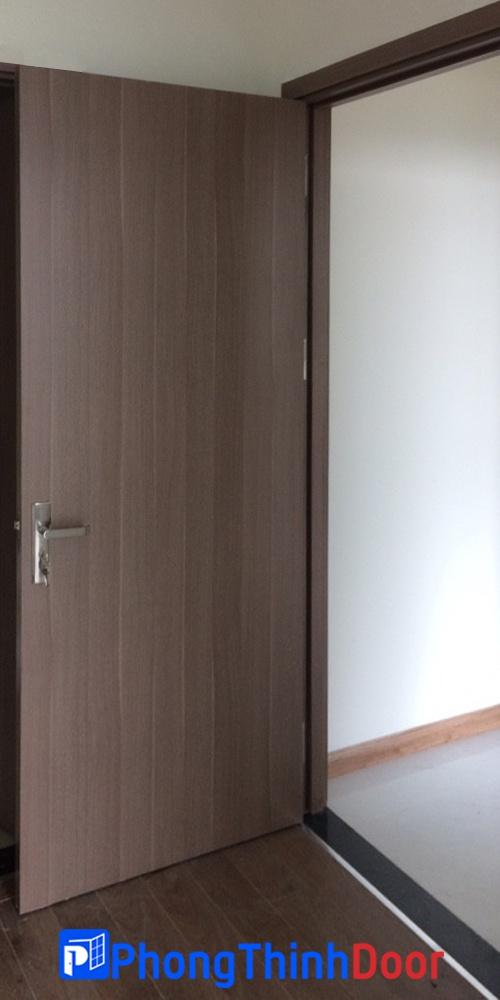 cửa gỗ cao cấp melamine