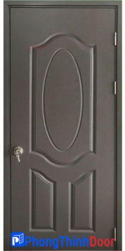 cửa gỗ hdf 3a-c3
