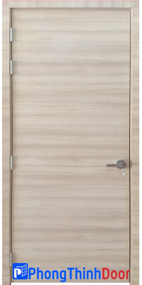 cửa gỗ phòng ngủ M1N1