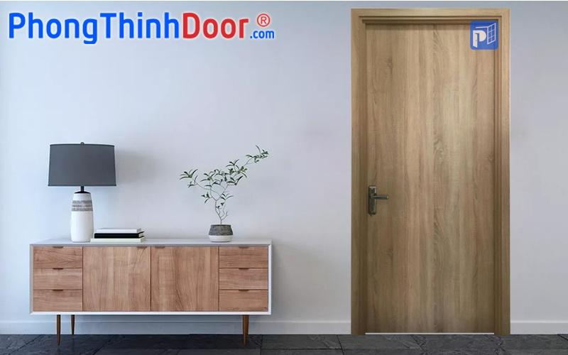 cửa gỗ mdf