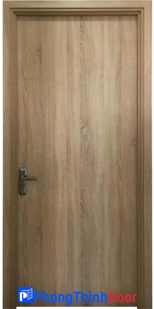 cửa phòng l1