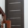 cửa gỗ mdf cao cấp