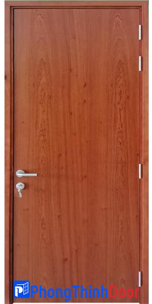 cửa phòng ngủ mdf