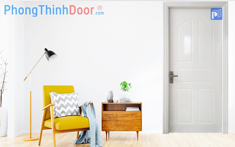 cửa gỗ nhựa sungyu