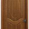 cửa gỗ hdf 3a oak