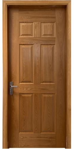 cửa gỗ công nghiệp cao cấp