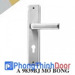 khóa tay gạt lớn zani A9839