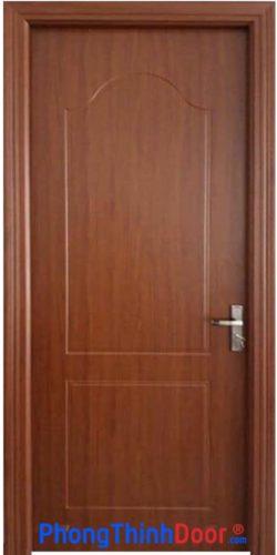 cửa nhựa phòng ngủ 537