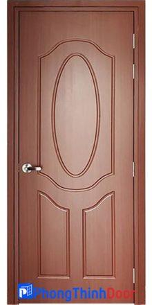 cửa nhựa sungyu syb 762