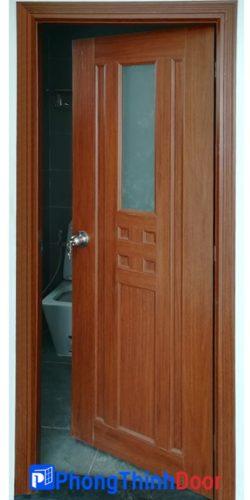 cửa nhựa đài loan y0-54