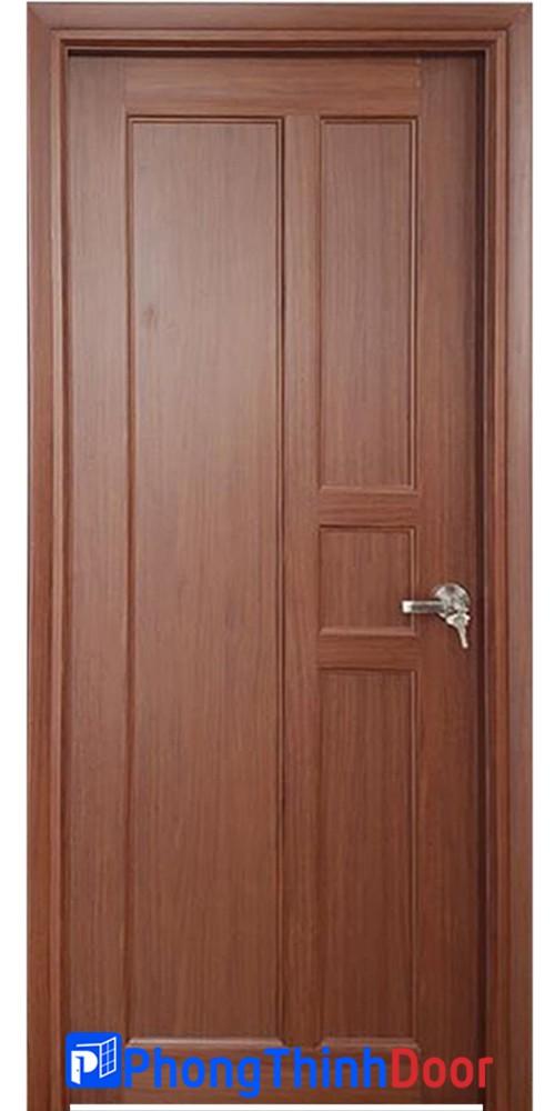cửa nhựa đài loan yy-25