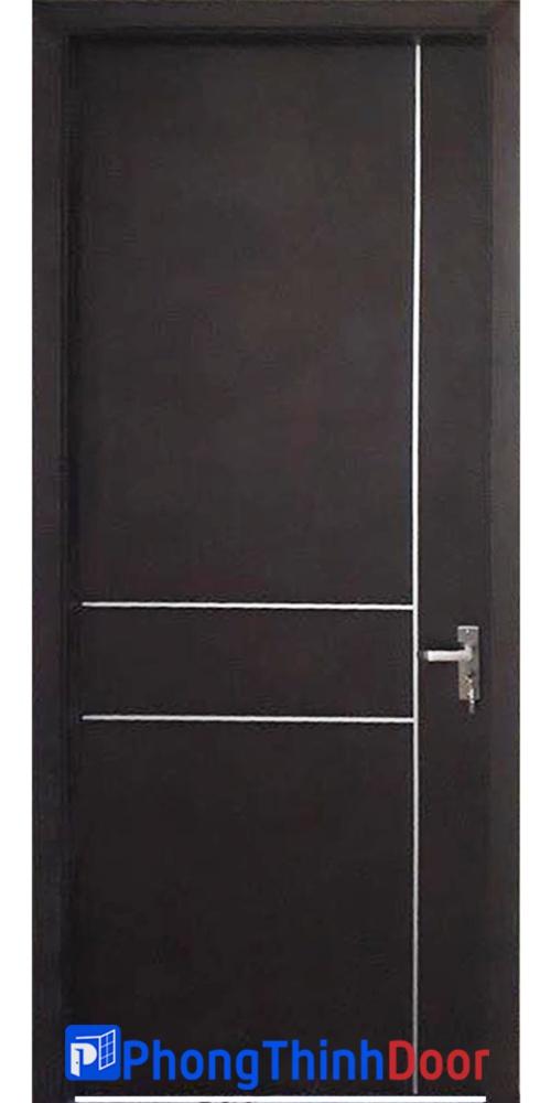 cửa phòng ngủ P1L2N