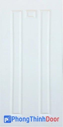 cửa nhà vệ sinh 01-802