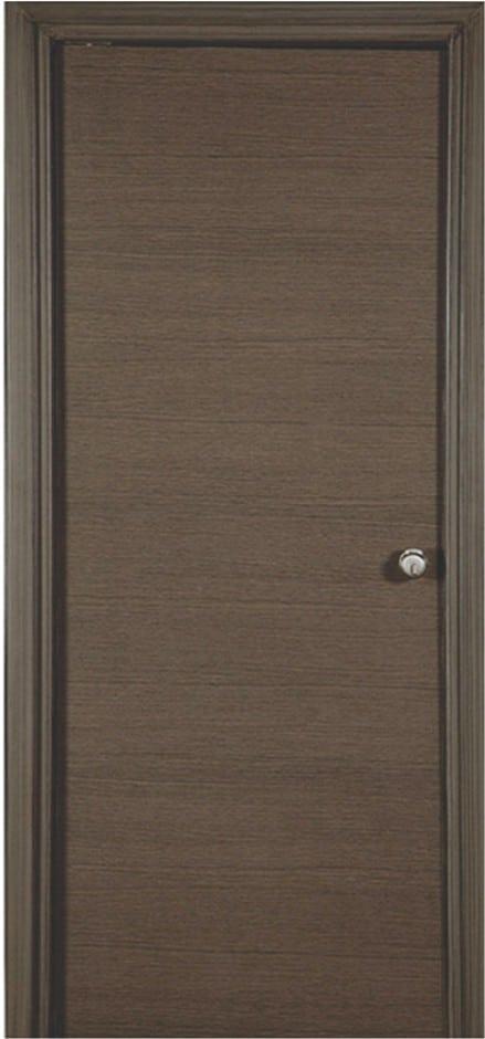 cửa gỗ hdf siêu chống ẩm