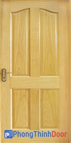 Cửa gỗ VENEER 4A-ASH