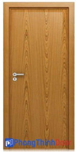 Cửa gỗ MDF Laminate L1