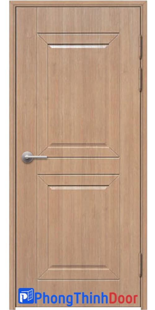 cửa nhựa abs kos 117
