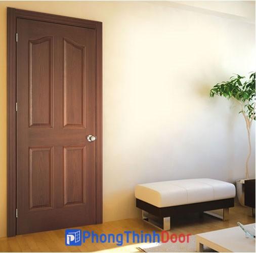cửa gỗ quận thủ đức