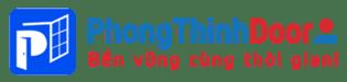 Phong Thịnh Door®