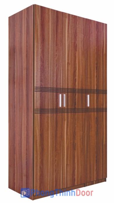 tủ gỗ mdf melamine
