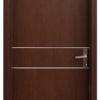 cửa phòng ngủ P2N