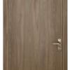 cửa gỗ MDF L1