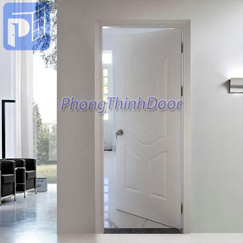 cửa phòng ngủ giá rẻ