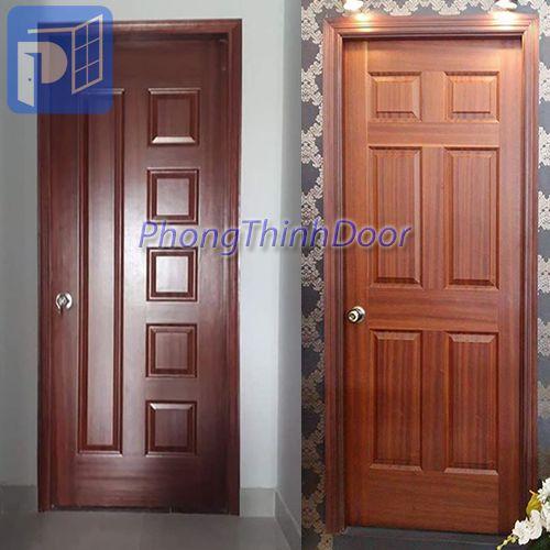 cửa gỗ quận 7