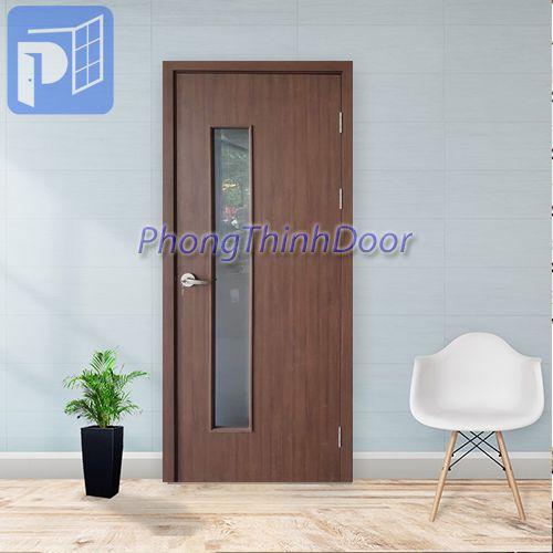 cửa nhựa giả gỗ đồng nai