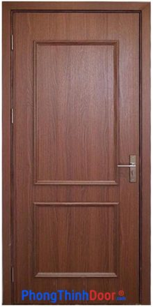 cửa composite syb 391n