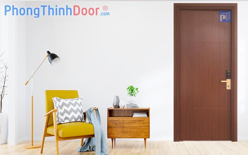 cửa composite syb 701