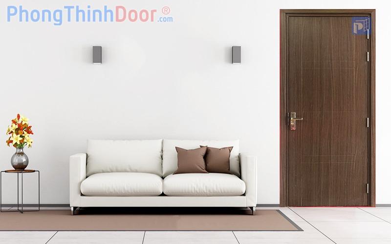 cửa composite syb 996