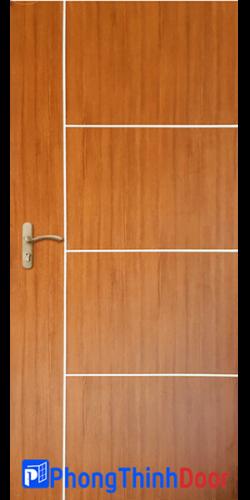 cửa nhựa abs KOS 101D - M8707