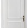 cửa gỗ composite SYA 191N