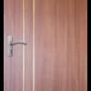 cửa nhựa giả gỗ KOS 101F-MT104