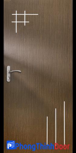 cửa-nhựa-phòng-ngủ-KOS-101E-U6405
