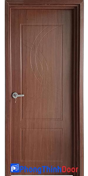 cửa composite 576
