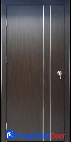 mẫu cửa nhựa abs 101F-U6405